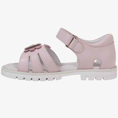 Капика Туфли открытые 32694-2Detbot (фото, вид 2)