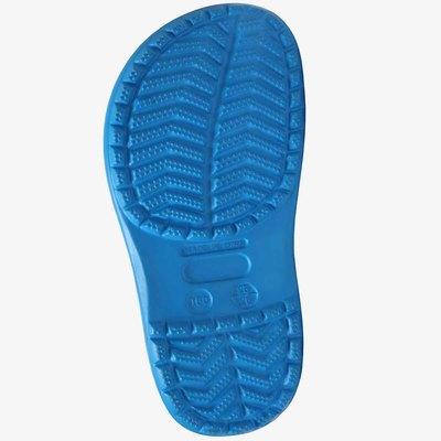 Капика Пляжная обувь 81122-2 Detbot (фото, вид 3)
