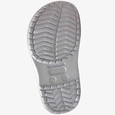 Капика Пляжная обувь 81122-3 Detbot (фото, вид 3)