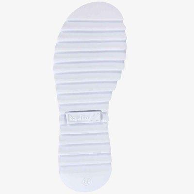 Капика Туфли открытые 34091п-1 Detbot (фото, вид 1)