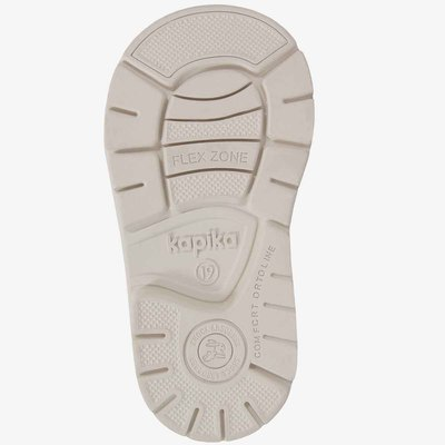 Капика Ботинки 10196к Detbot (фото, вид 1)