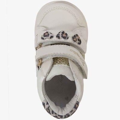 Капика Ботинки 10196к Detbot (фото, вид 2)