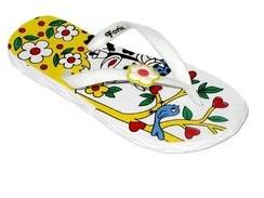 Forio Пляжная обувь