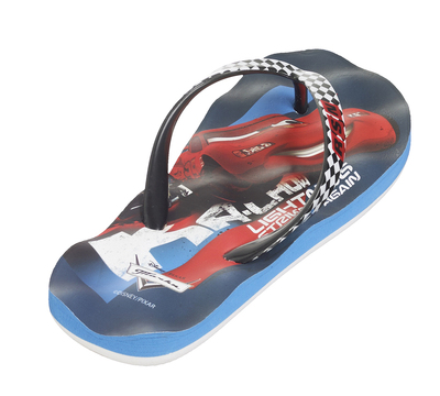 Дисней Crossway Пляжная обувь