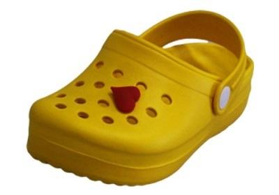 Топ Топ Пляжная обувь