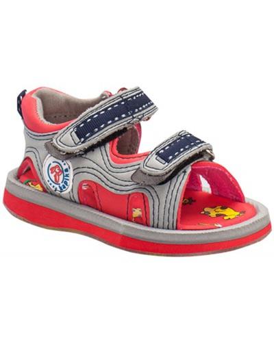 Капика Пляжная обувь