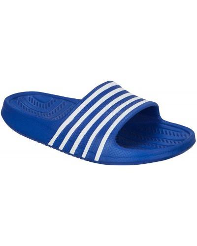 Капика Пляжная обувь 83083син Detbot