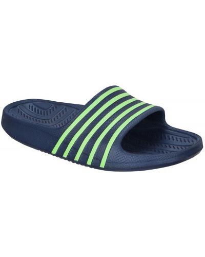 Капика Пляжная обувь 83083тсин Detbot
