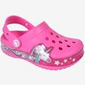 Капика Пляжная обувь 82181-2 Detbot