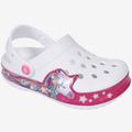 Капика Пляжная обувь 82181-1 Detbot