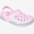 Капика Пляжная обувь 82182-1 Detbot