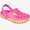 Капика Пляжная обувь 82182-2 Detbot