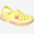 Капика Пляжная обувь 82182-3 Detbot