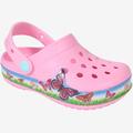 Капика Пляжная обувь 82184-2 Detbot