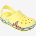 Капика Пляжная обувь 82184-3 Detbot