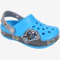 Капика Пляжная обувь 82185-1 Detbot