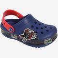 Капика Пляжная обувь 82185-2 Detbot
