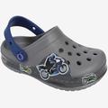 Капика Пляжная обувь 82185-3 Detbot