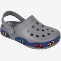 Капика Пляжная обувь 82186-3 Detbot