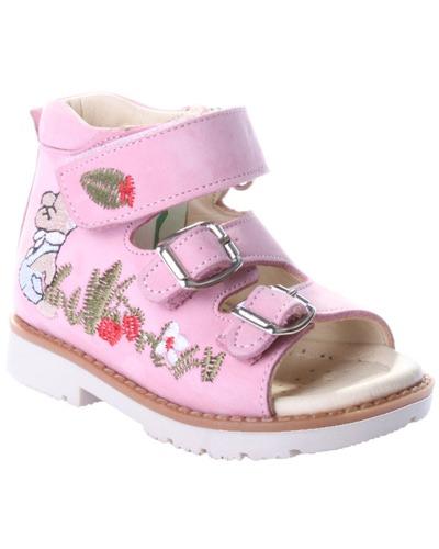 Фабрика обуви воронеж каталог цены женские туфли