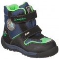 Капика Ботинки мембранные 41173-2 Detbot